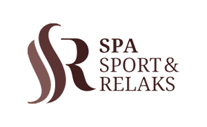 Spa Sport & Relax