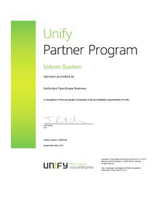 Unify Partner Program Accreditation 2018 Urkom.jpg